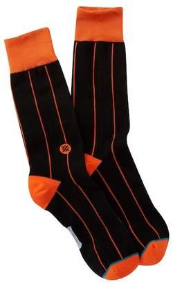 Stance Little Tokyo Crew Socks