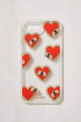 Sonix Bee Still iPhone 8/7/6 Case