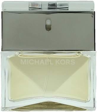 Michael Kors for Women, Eau De Parfum Spray