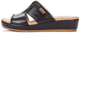 PIKOLINOS Slip On Sandal