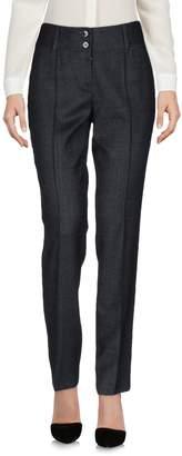 Dolce & Gabbana Casual pants - Item 36916000DE