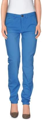 Vintage 55 Casual pants