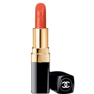 Chanel Rouge Coco, Ultra Hydrating Lip Colour