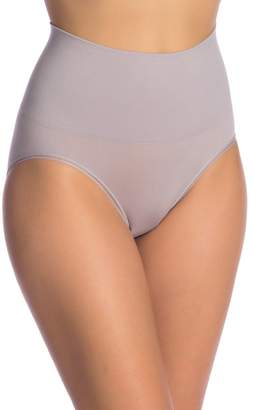 Yummie by Heather Thomson Ultra Light Shaping Brief