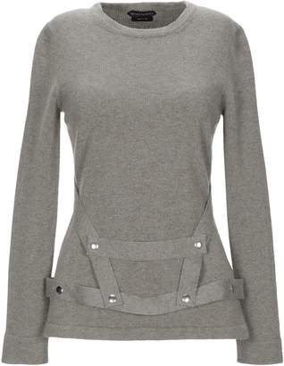 Tom Ford Sweaters - Item 39976609ST