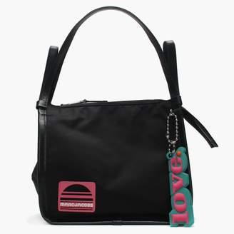 Marc Jacobs Black Nylon Sport Tote Bag 9cf2032d331e2