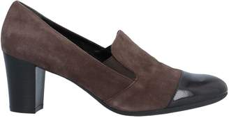 CINZIA SOFT by MAURI MODA Loafers - Item 11703073EN