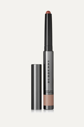 Burberry Lip Color Contour