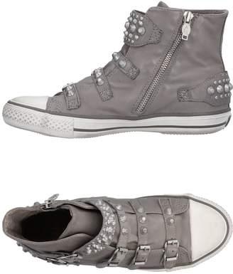 Ash KIDS High-tops & sneakers - Item 11020262HM