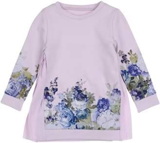 Peuterey Dresses - Item 34822387WH