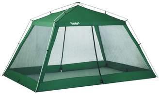 Eureka Screen House Shelter