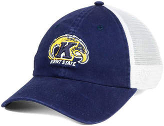 Top of the World Kent State Golden Flashes Backroad Cap