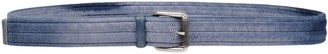 Orciani Belts - Item 46532801KX