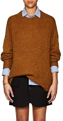 Etoile Isabel Marant Women's Sayers Oversized Knit Sweater