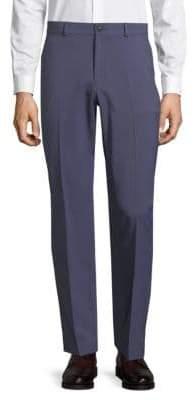 Saks Fifth Avenue Golf Pants