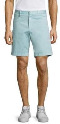 Vilebrequin Brook Chino Shorts