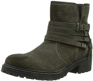Dockers 354430-001024, Womens Boots