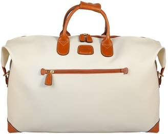 Bric's Firenze Medium Duffle Bag (55cm)