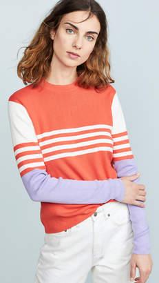 Kule Jilly Sweater