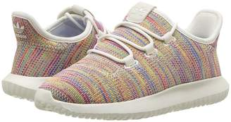 adidas Kids Tubular Shadow C Girls Shoes
