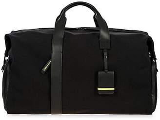 Bric's Weekend Duffle Bag