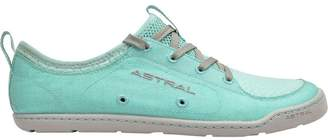 Astral Loyak Water Shoe - Women's