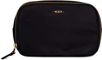 Tumi Voyageur Lesley Cosmetic Bag