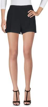 Moschino Shorts - Item 13191837RA