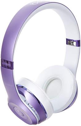 Beats by Dr Dre Beats By Dr. Dre - Beats Solo3 Wireless Headphones