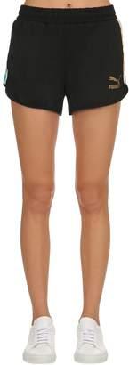 Puma Select Coogi Sweat Shorts