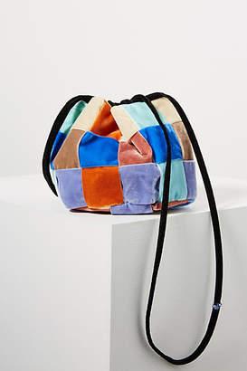Maria La Rosa England Tote Bag
