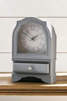Next Mini Grandmother Mantle Clock