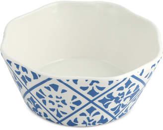 "Thirstystone Closeout! 8.5"" Ceramic Bowl"