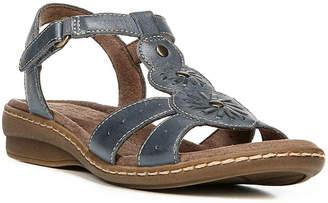 Naturalizer Barroll Gladiator Sandal - Women's