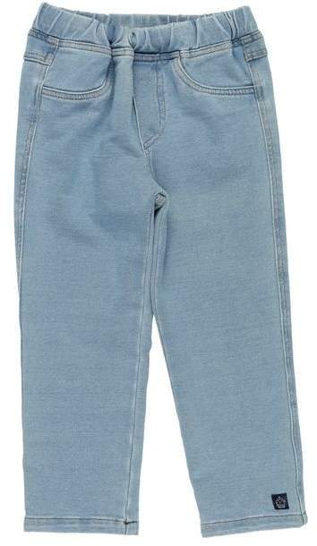 MUFFIN & CO. Casual trouser