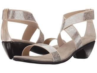 Vivanz Miranda Women's Dress Sandals