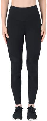 Michi Leggings - Item 13188562PR
