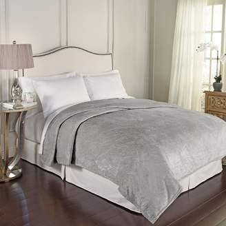 Simmons Bernadine Warming Blanket