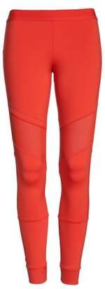 adidas by Stella McCartney Essential Crop Tights