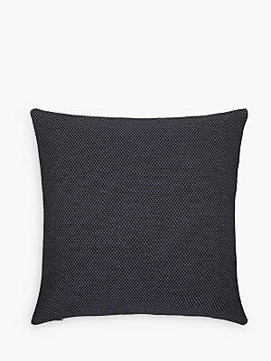 John Lewis Design Project by No.048 Cushion, Night Sky