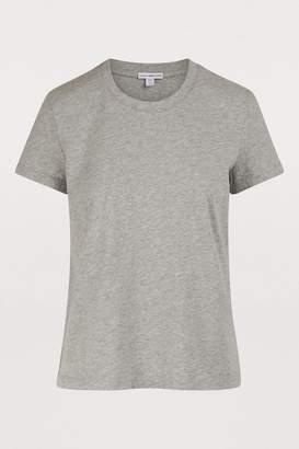 James Perse Vintage Boy T-shirt