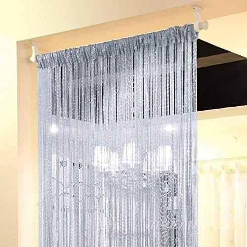Curtains Ideas curtains in australia : String Curtains - ShopStyle Australia