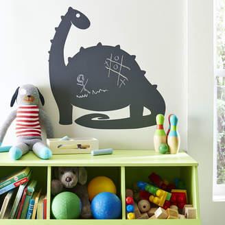 Birch Lane Kids Dino-mite Chalkboard Wall Decal