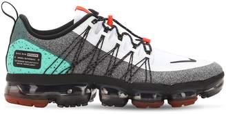 Nike Air Vapormax Run Utility Nrg Sneakers