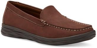 Eastland Ashley Women's Loafers