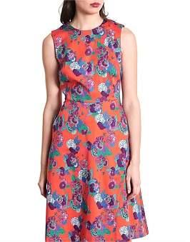 Garden of Eden Marcs Women Dress