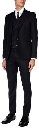 Brian Dales (ブライアン デールズ) - ブライアン デールズ スーツ
