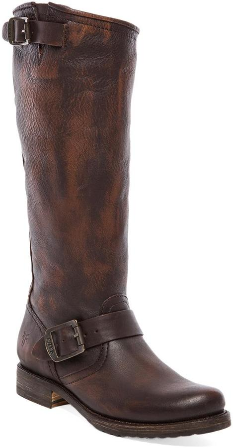 Frye Veronica Slouch