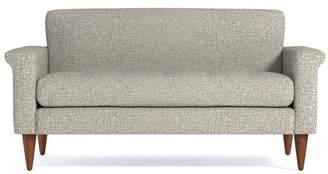 Apt2B Coronado Apartment Size Sofa