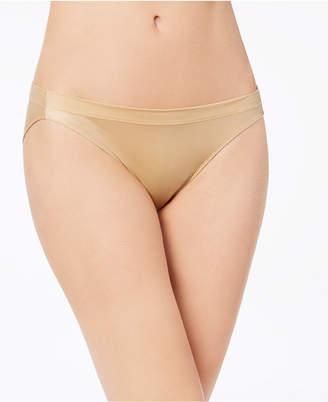 Maidenform Women's One Fab Fit Smooth Bikini Dmfcbk